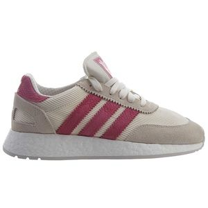 Adidas Sneakers Size 11 NWT (Low Price)